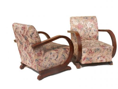 fauteuils art deco karlsruhe   fauteuils art deco karlsruhe, Hause deko